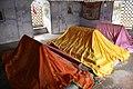 Badi Dargah Malda (6).jpg