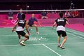 Badminton at the 2012 Summer Olympics 9133.jpg
