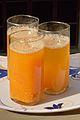Bael Juice - Howrah 2015-04-27 8561.JPG