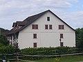 BaerenNuerensdorfI.jpg