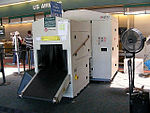 Baggage inspection machine (763708714).jpg