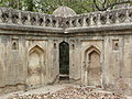 Bagh-i-Alam wall mosque (3547235929).jpg