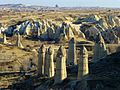 Bagildere Love Valley Cappadocia 1520259 60 61 Compressor HDR lvl Nevit.jpg