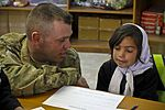 Bagram school teaches English 111113-F-NI803-030.jpg