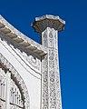 Bahá'í House of Worship Wilmette Illinois 2020-2754.jpg