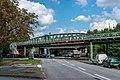 Bahnbrücke Alsterdorf.jpg