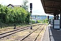 Bahnhof Albshausen 14 - Blick vom Bahnsteig des Gleises 4 Ri Limburg.jpg