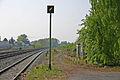 Bahnhof Dorsten 14 Fahrtanzeiger.jpg