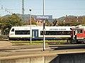 Bahnhof Offenburg Nordseite 02.jpg