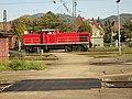 Bahnhof Offenburg Nordseite 04.jpg