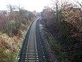Bahnstrecke Empel-Rees–Münster in Coesfeld 2012-01-24 CLP 02.jpg