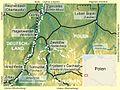 Bahnstrecke Görlitz–Krzewina Zgorzelecka Karte.jpg