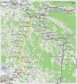 Bahnstrecke Straubing-Miltach.png