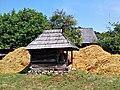 Baia Mare, Romania - panoramio (16).jpg
