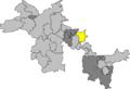 Baiersdorf im Landkreis Erlangen-Höchstadt.png