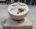 Baixa Pombalina 33856-Lisbon (35430184694).jpg
