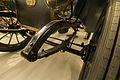 Baker Electric W Runabout at Verkehrsmuseum Dresden - Details 5.jpg