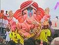 Balapur Ganesh Mandapam.jpg