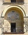 Balcón - Mezquita de Córdoba.jpg