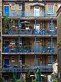 Balconies (14104547375).jpg