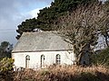 Baldhu Christian Chapel. - geograph.org.uk - 347975.jpg