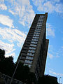 Balfron Tower (7180238413) (2).jpg