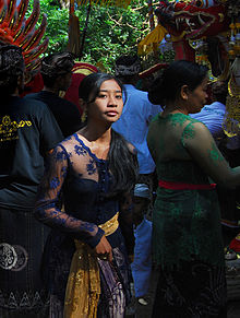 Bali – The People (2685069056).jpg