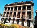 Baliati-Palace, Palace No 2.jpg
