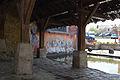 Ballancourt-sur-Essonne IMG 2300.jpg