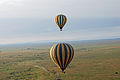 Balloon Safari 2012 06 01 3116 (7522682136).jpg