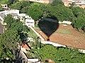 Balonismo - Sorocaba - SP - panoramio - arthursmello (2).jpg