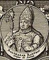 Balthasar Rantzau.jpg