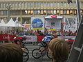 Baltic Chain Tour 2012, 5th Stage - Vilnius - 49.JPG