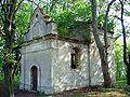 Baltow chapel 20060916 1430.jpg