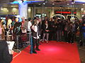 Bam Margera Jackass 3D London Premiere 5.jpg