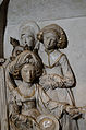 Bamberg, Dom, Kaisergrab Heinrich II., Seitenteile-006.jpg