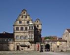 Bamberg BW 2013-06-19 08-57-29.JPG