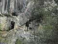 Banat, Nera Canyon - panoramio (39).jpg