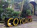 Banca de Coyoacán.jpg