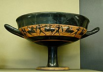 Band cup Louvre F72.jpg