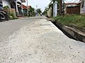 Banda Aceh, Banda Aceh City, Aceh, Indonesia - panoramio (45).jpg