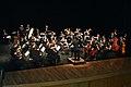 """Banda Sinfónica """"Ciudad de Linares"""".jpg"""