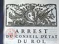 Bandeau Louis XV 1773 BNF F-23665 i.jpg