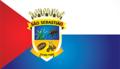 Bandeira de São Sebastião Alagoas.png