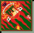 Bandiera Contrada 1999.png