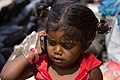 Bangalore Baby on Cellphone top November 2011 -23 3.jpg