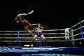 Bangkok Lumpinee Boxing Stadium 2.jpg