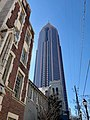 Bank of America Financial Center, Atlanta, GA (32532274547).jpg