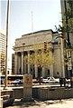 Bank of Montreal building (20004673211).jpg
