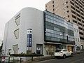 Bank of Yokohama Azamino branch.jpg